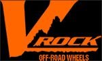 V-ROCK OFF ROAD WHEELS APPAREL STORE